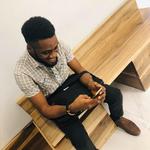 Kingsley Nwaobi