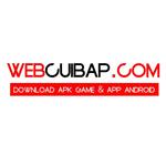 Webcuibap