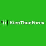 kien thucforex