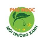 Thông cống nghẹt Phú Ngọc