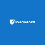 bonhoachatcomposite