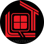 Lê Quang Thành