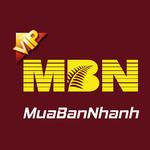 Bán online MuaBanNhanh
