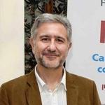 Antonio Fernandez Anta