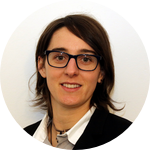 Claudia Wascher