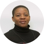 Janelisa Musaya