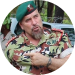 Michael Labuschagne