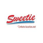 Sweetie House