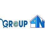 GROUP 4N