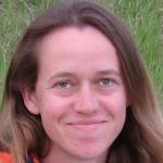 Charlene Berkvens