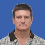 Markus Hofmeyr