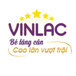 Vinlac