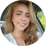 Tatiana Galvez