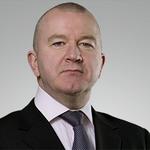 Patrick Schotanus