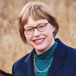Mariah Ehmke