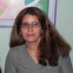 Elissa Petruzziello