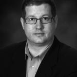 Justin B. Moore