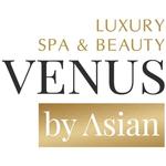 Phòng khám Thẩm mỹ Venus By Asian