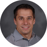 Adam Jajtner, PhD, CSCS
