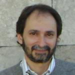 Dr. Pablo G. Guerenstein