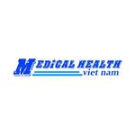 Medicalhealth viet nam