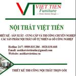 Nội Thất Việt Tiến