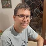 Celso Eduardo Benedetti