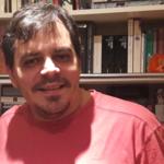 Marcio Vinicius Bertacine Dias