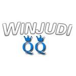 WinJudiQQ