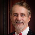 Jeff Camarda, PhD, CFA, E.A.
