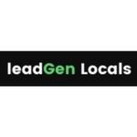 leadgenlocals