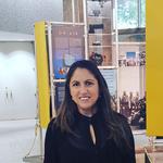 Alma Paola Rodríguez Troncoso