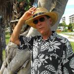 Donald Beisner