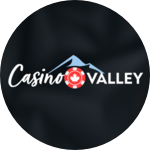 CasinoValley.ca