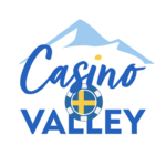 CasinoValley.SE