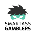 Smartass Gamblers