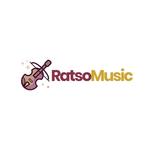 RatsoMusic