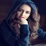 Juliana Christ