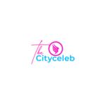 TheCityCeleb