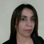 Sandra Patricia Castro Madrid