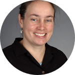 Leslie Miller Weertman