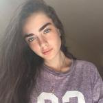 Francesca Oliver