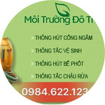 Bình Minh Urenco