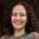Rachel Kaletsky