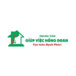 giupviechongdoan.com
