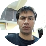 Sumeet Bhardwaj