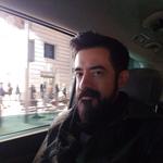 Alonso Escalante