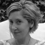 Una McCarthy-Fakhry, PhD