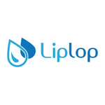 Liplop - Máy Chữa Trị Mồ Hôi Chân Tay Nách