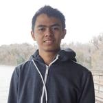 Faizal Arifurrahman